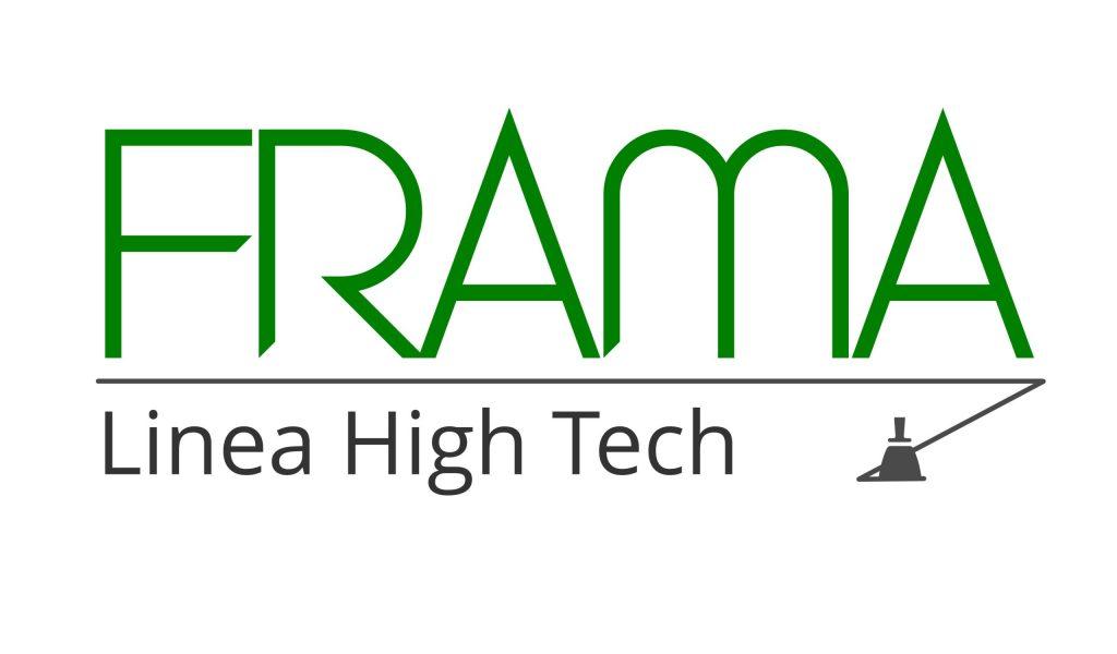 Frama Vernici Prodotti High Tech