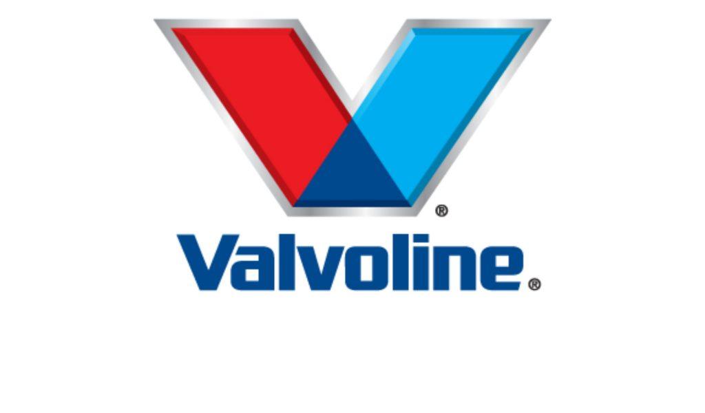 Tankerite Frama Valvoline